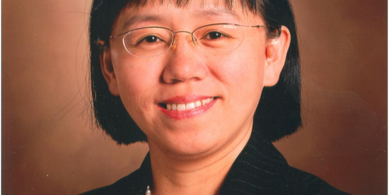 Deng Jie