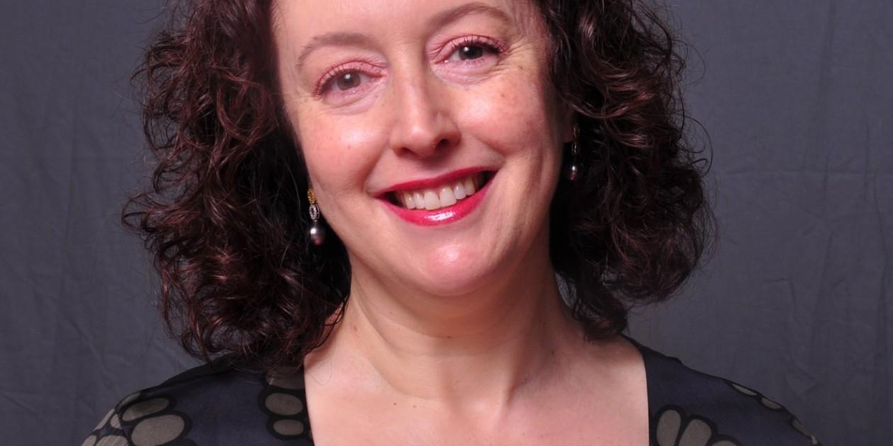 Sarah Hope Kagan • Faculty • Penn Nursing