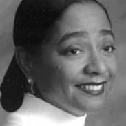 Rosalyn J. Watts