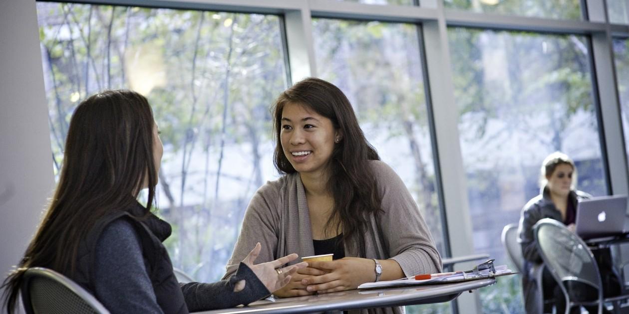 Post Masters And Certificate Programs Academics Penn Nursing