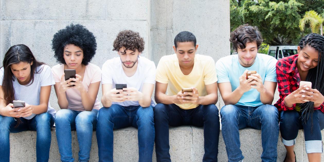 Black teens social networking, czech teacher sex video
