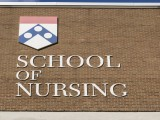 UPenn School of Nursing