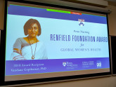Renfield Award 003
