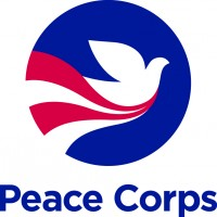 The Peace Corps and Penn Nursing announced the launch of a new Paul D. Coverdell Fellows Program that will provide graduate school scholarships to returned Peace Corps volunteers.