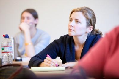 Phd dissertation funding and nursing