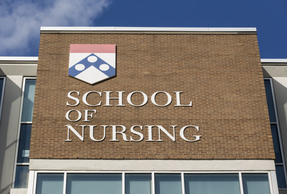 University of Pennsylvania School of Nursing