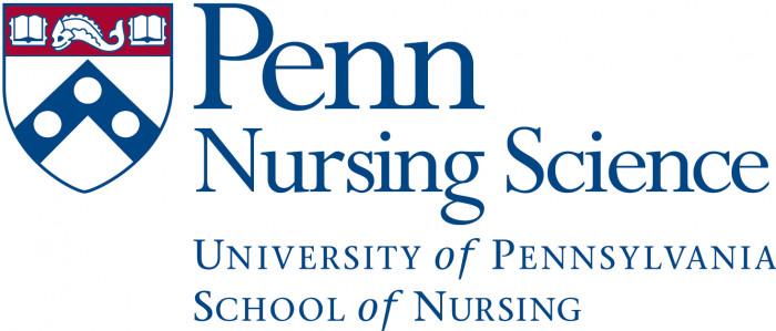 Nurse Staffing Levels Linked to Patient Satisfaction • Penn Nursing