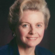 Shirley Sears Chater