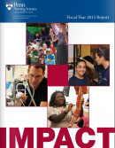 "<a href=""https://issuu.com/pennnursing/docs/impact_report_100115"" target=""_blank"">Penn Nursing Impact report: Fiscal Year 2015</a>"