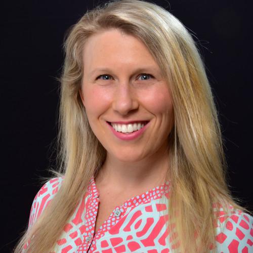 Lauren Starr Student Services Penn Nursing