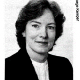 News of Dr. Aiken's University of Pennsylvania appointment appeared in the Almanac in 1988.