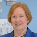 "<p>Linda H. Aiken, PhD, FAAN, FRCN<br/>The Claire M. Fagin Leadership Professor of Nursing, Professor of Sociology,<br/>Director, Center for Health Outcomes and Policy Research<br/><a href=""/live/profiles/93-linda-h-aiken"" target=""_blank"" rel=""noopener noreferrer"">M</a><a href=""/live/profiles/93-linda-h-aiken"" target=""_blank"" rel=""noopener noreferrer"">ore</a></p>"