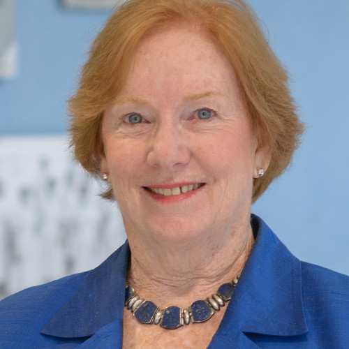 Linda H. Aiken, PhD, RN, FAAN, Center Director