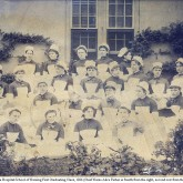 phil_hospital_firstgraduatingclass1886.jpg