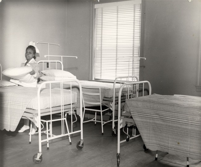 Workforce Issues Nursing History And Health Care
