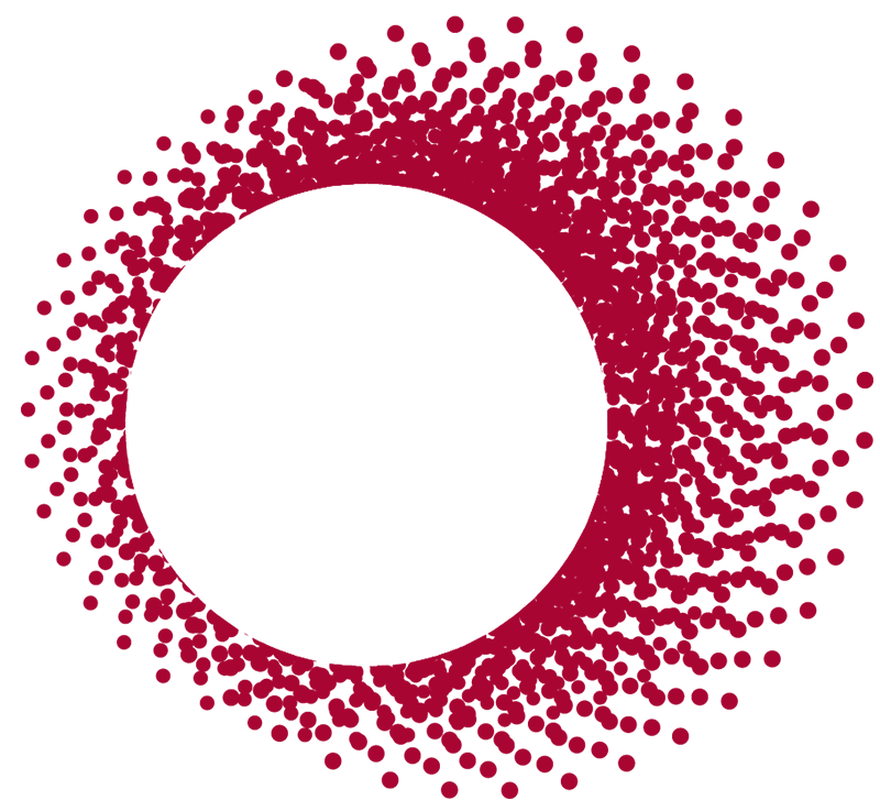 The Power of Penn